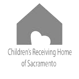 childrens receiving home logo gray.png