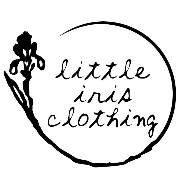 Little Iris Clothing