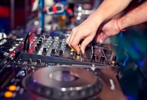 Serato DJ.png