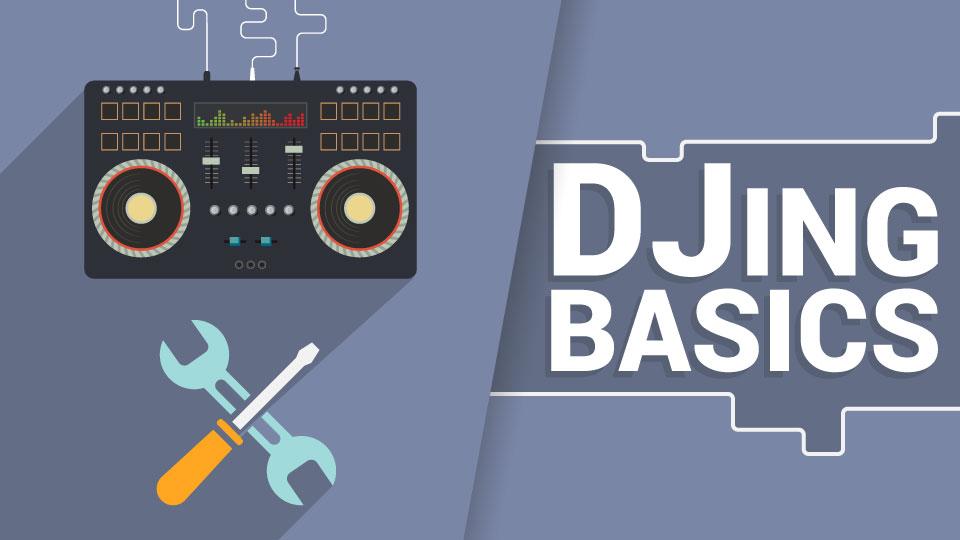 DJing-Basics.jpg