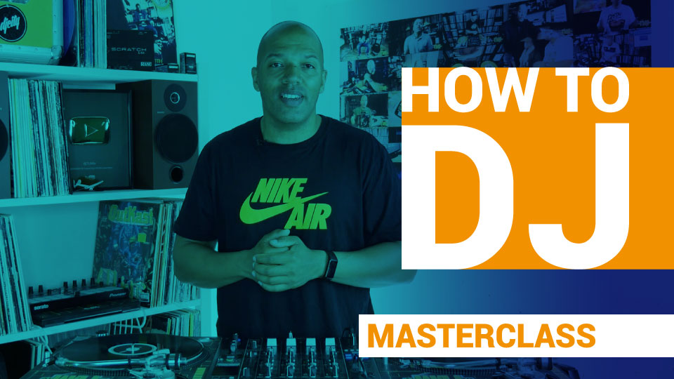 How-to-DJ.jpg
