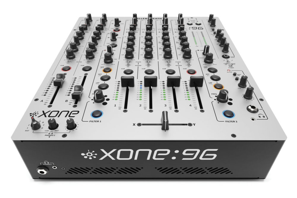 3-dj-mixer-awesome-inset.jpg