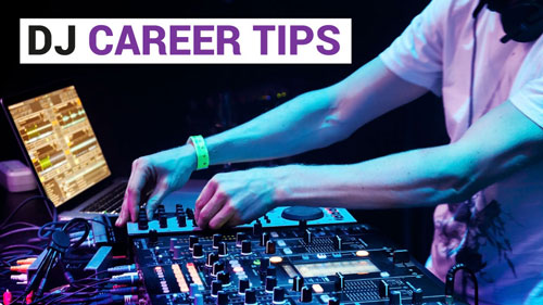 DJ-Career-Tips.jpg