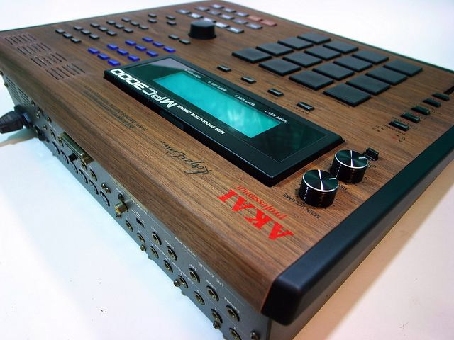 mpc-wood.jpg