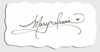 Mary Signature on WC paper correct gray.jpg