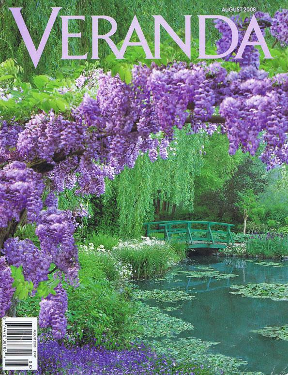 Veranda2008_Cover.jpg