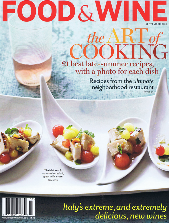 Food-Wine_Cover72.jpg