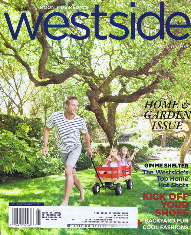 Westside-2011_Cover.jpg