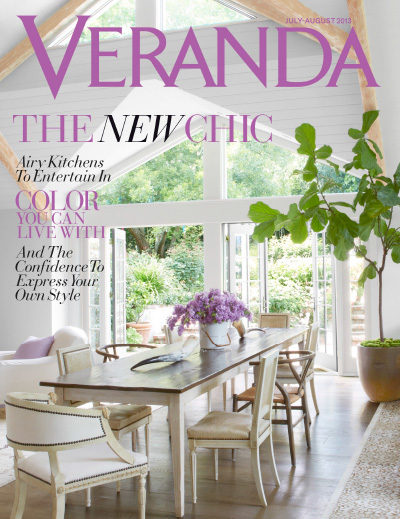 veranda-2013-cover-pg.jpg