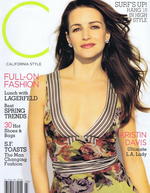 C-Magazine-2006_Cover.jpg