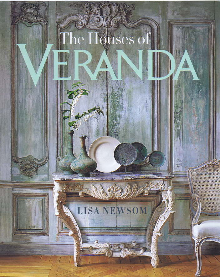HouseofVeranda_Cover.jpg