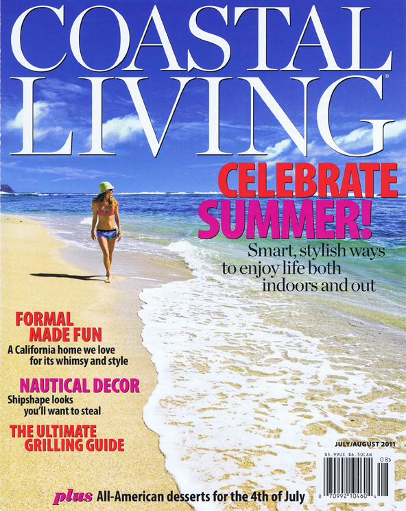 Coastal-Living-Cover.jpg
