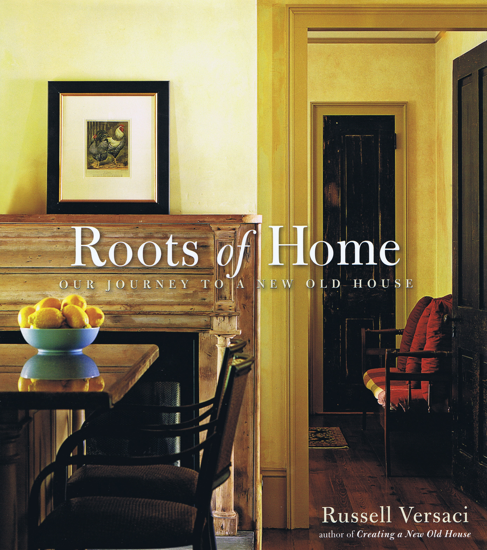 Roots-of-Home_Cover.jpg