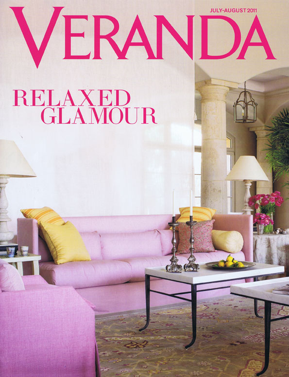 Veranda-2011-Cover-Pg.jpg