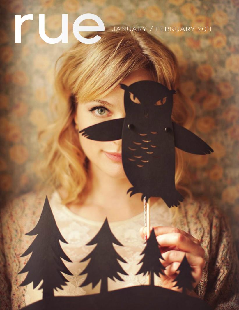 RUE_cover11.jpg