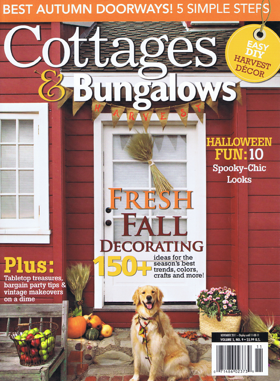 Cottages-Bunglows-Cover.jpg