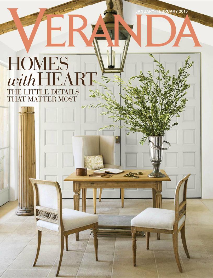 veranda-2015cover-1.png