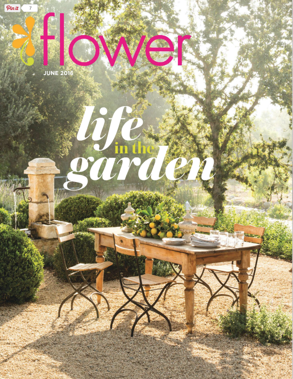 Flower Magazine 1 May  2016 Cover.png