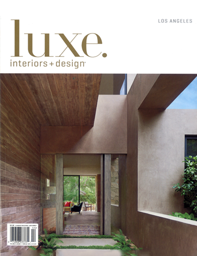 luxe-2014-cover-pg1.png