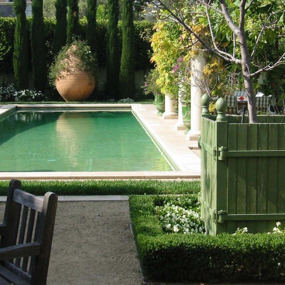 Pool-1-1024x1024.jpg