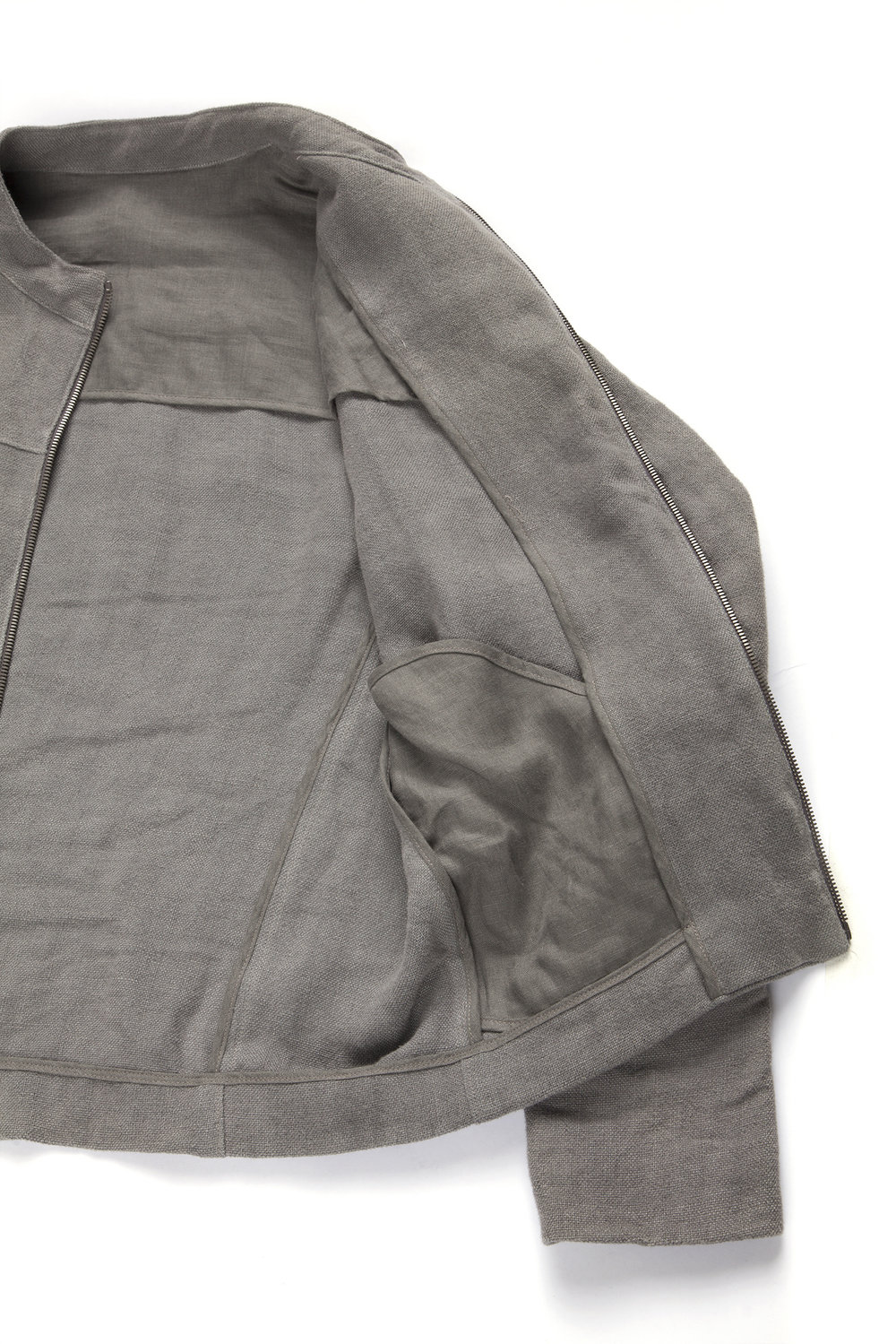 greylinenjacket4(small).jpg