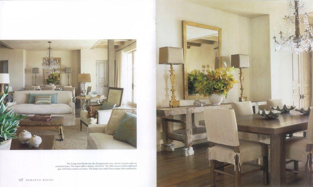 House-of-Veranda_pgs.198-199-1024x612.jpg