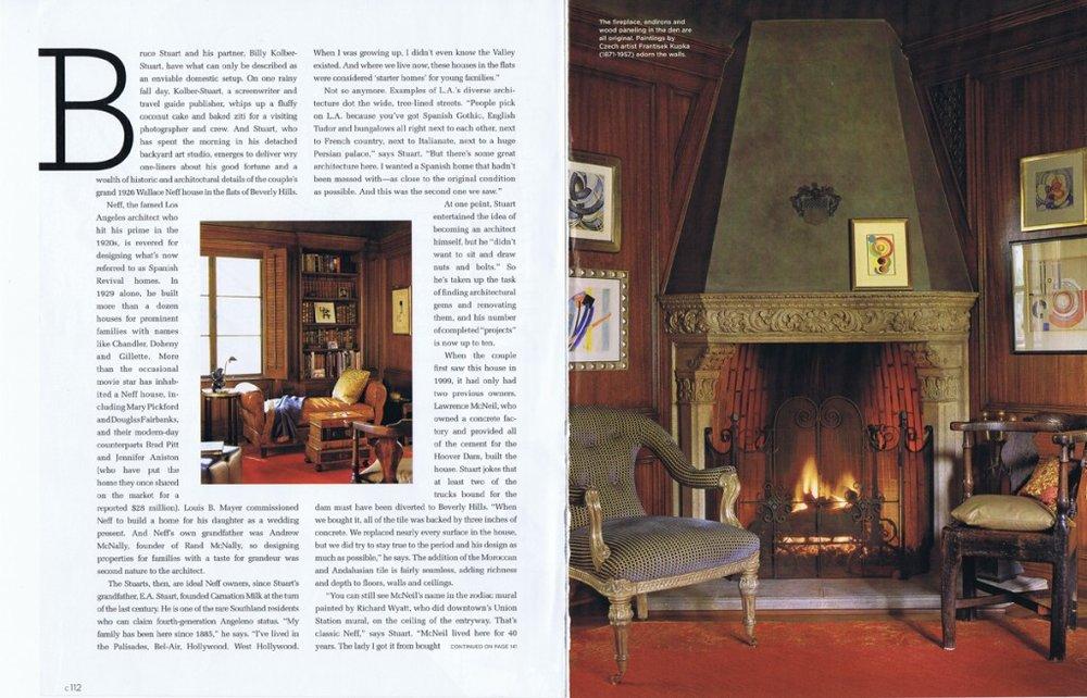 C-Magazine-2006_Pgs.112-113-1024x657.jpg