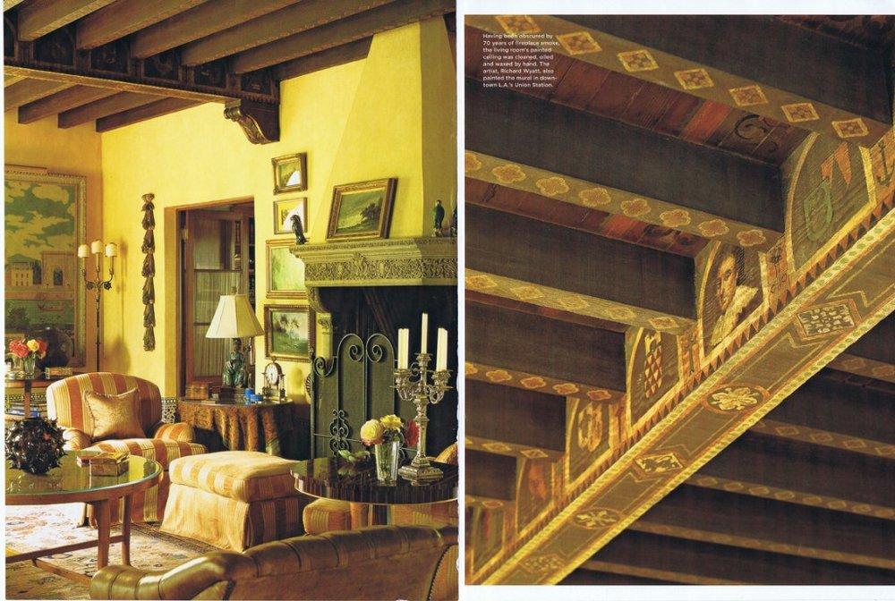C-Magazine-2006_Pgs.114-115-1024x688.jpg