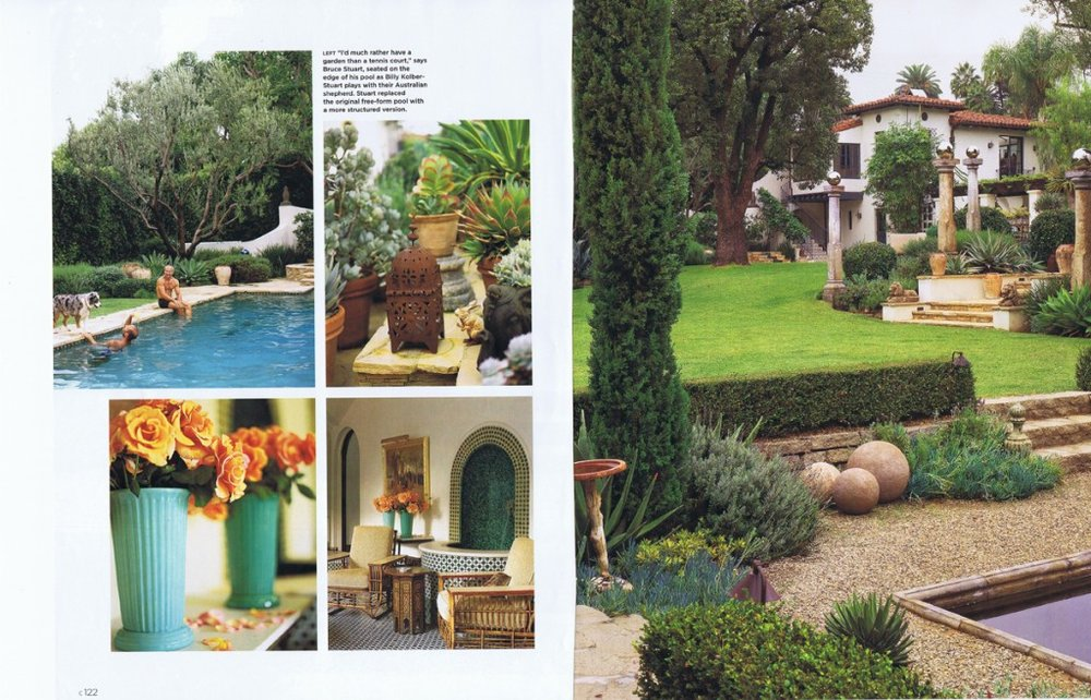 C-Magazine-2006_Pgs.122-123-1024x657.jpg