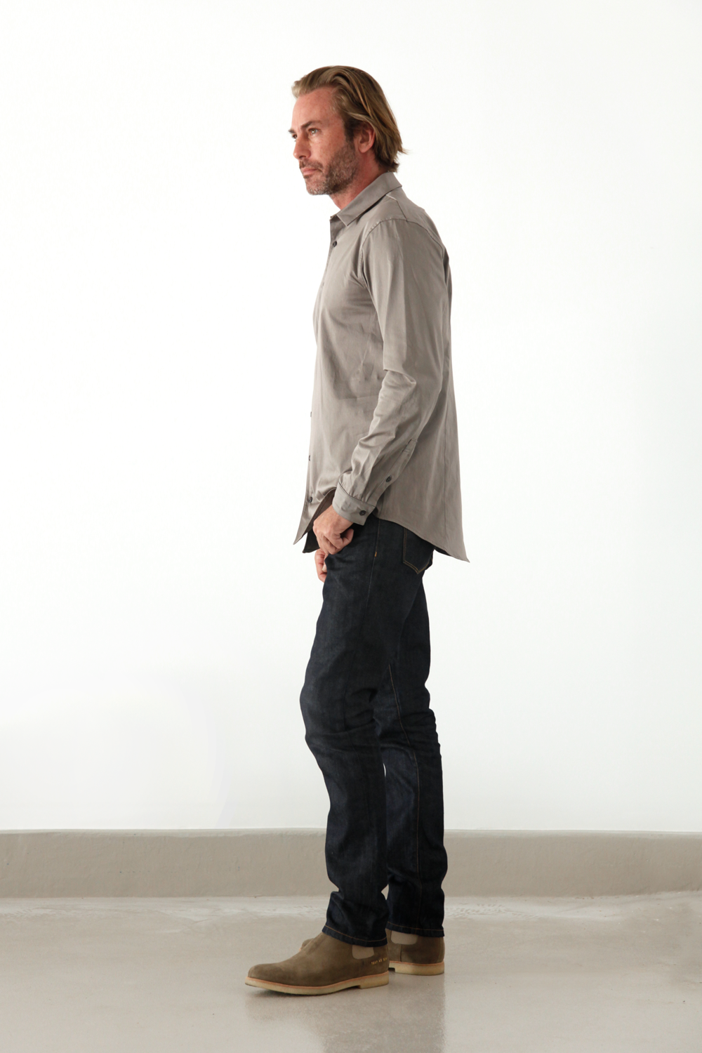 buttonupgrey(side).png