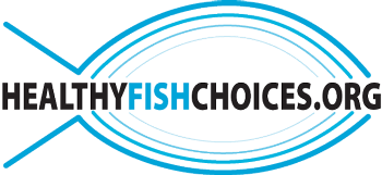 healthy fish choices logo.png