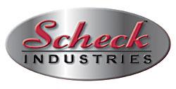 scheck logo.jpg