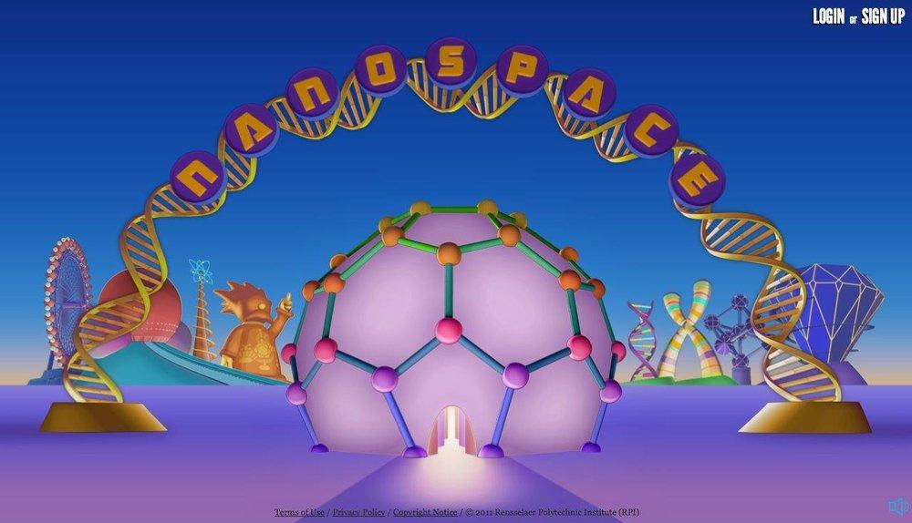 nanospace.jpg