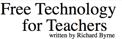 free-tech-4-teachers.png