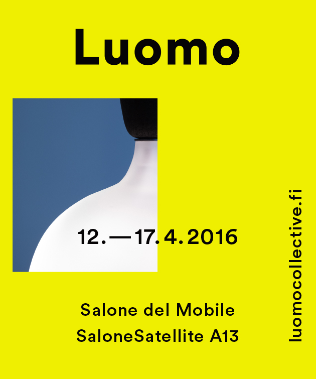 Luomo_Invitation_1704.jpg