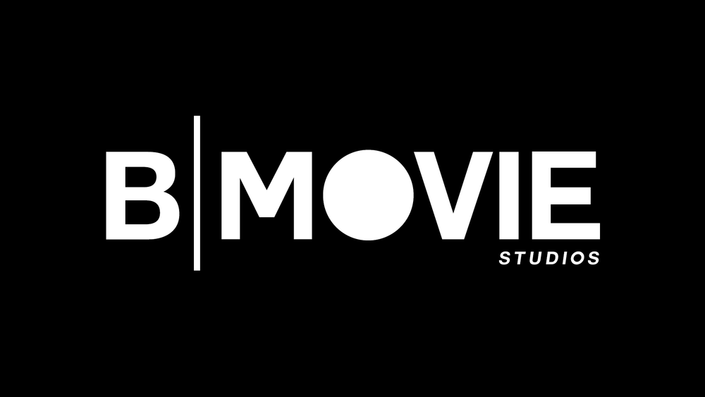 B | Movie Studios is new venture located in Austin, TX that attempts to give fans of horror, science fiction, action, and comedy a taste of both the familiar and unusual via Theatrical, DVD and VOD releases. Carefully curated titles and original productions make up the initial slate of films offered, with a strong focus on unique genre-oriented stories that are both provocative and entertaining. Following the summer release of YOU ARE NOT ALONE comes B | Movie Studio's first original production, #SLAUGHTERHOUSE, in time for Halloween 2016.