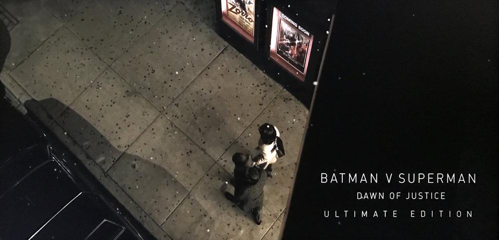 BatmanVSupermanTitle.jpg