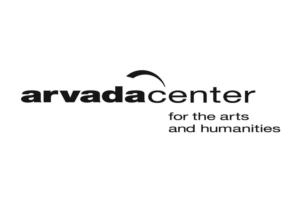 arvada_center-logo.jpg