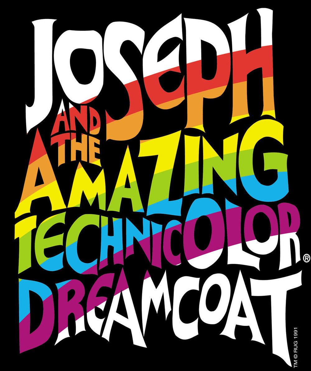 Joseph  Original Poster