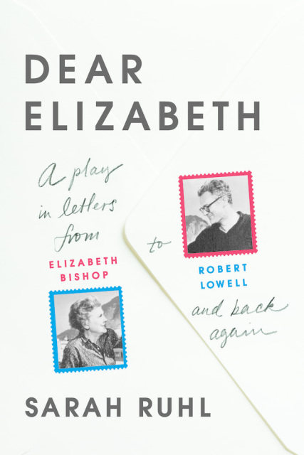 Dear Elizabeth.jpeg