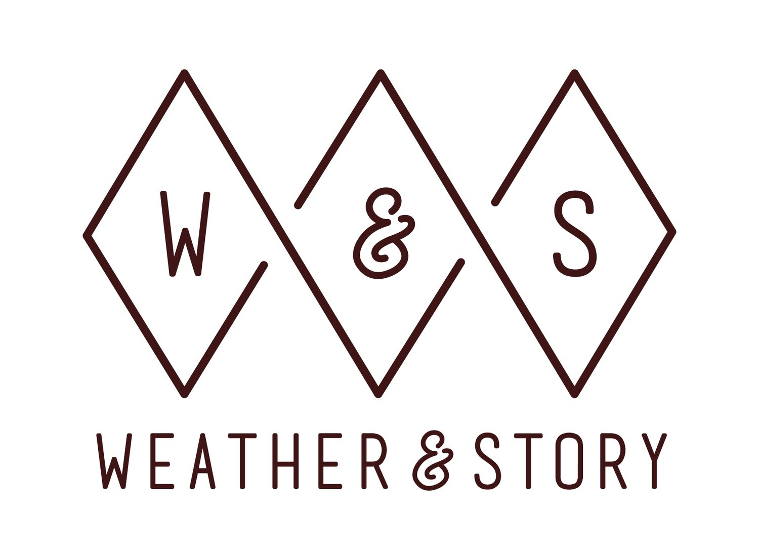 WEATHER & STORY