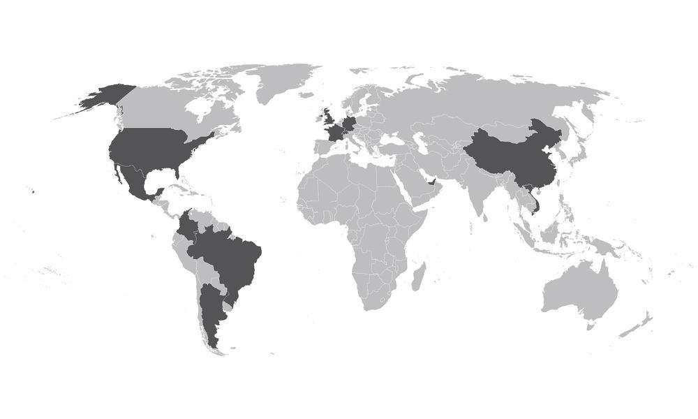 World Map Grey Areas.jpg