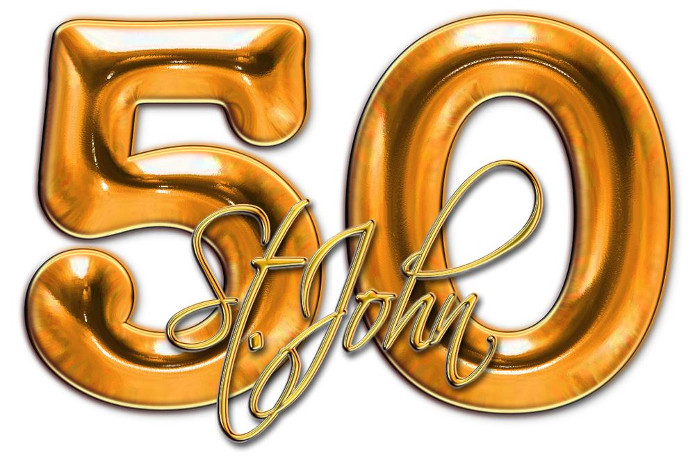Fifty.JPG