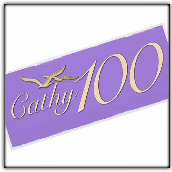 Cathy100.JPG