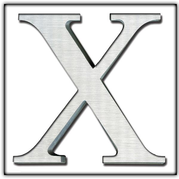 X Square.JPG