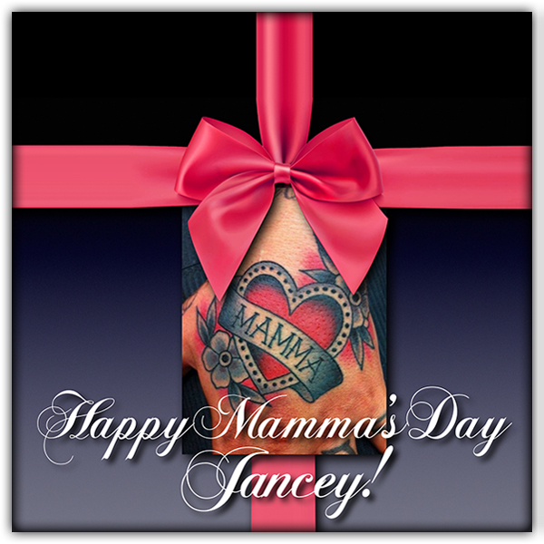 Mamma's Day Tatoo 600.JPG