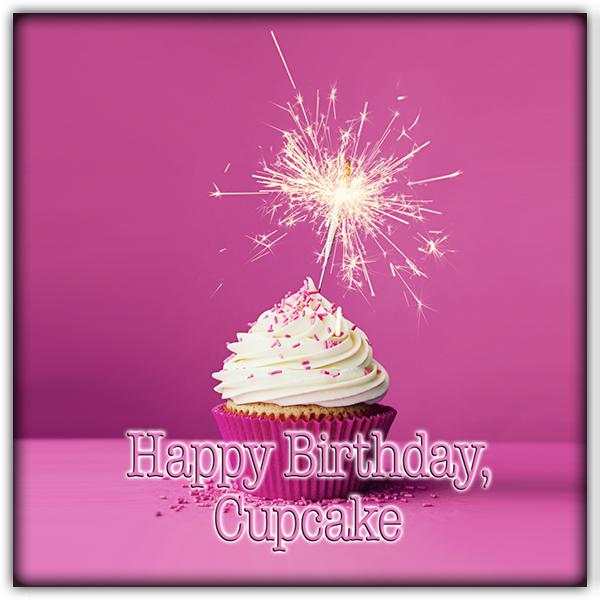 Cupcake600.JPG