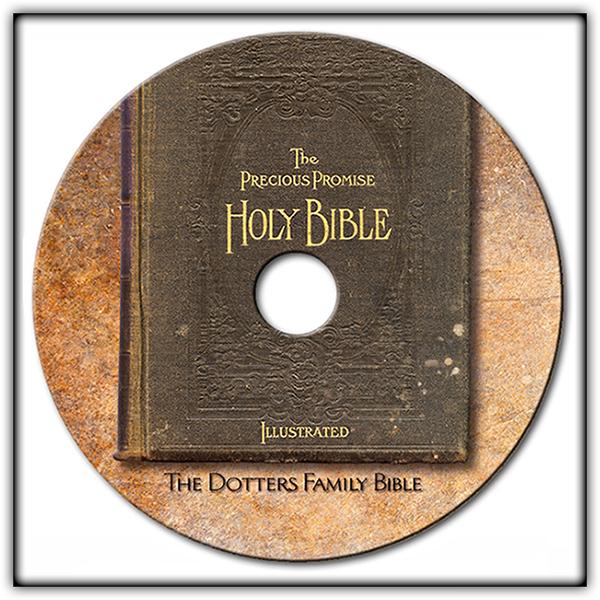 Dotters Bible 600.JPG