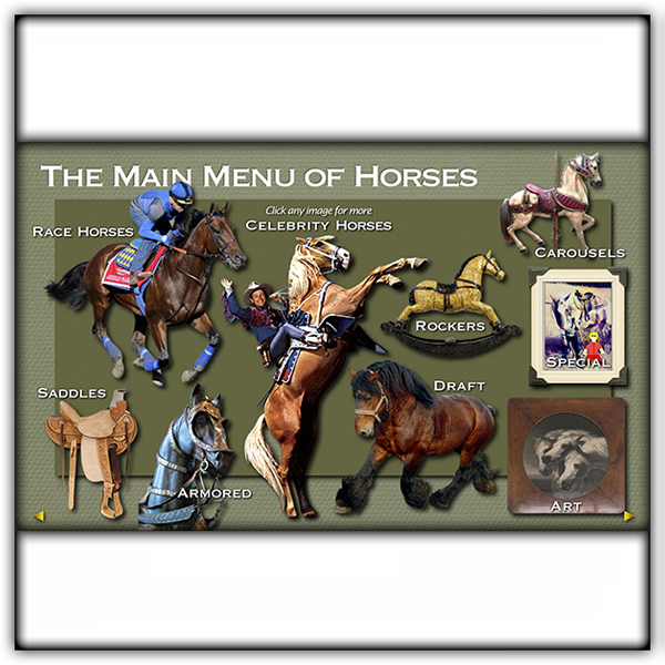 Horses 600.JPG