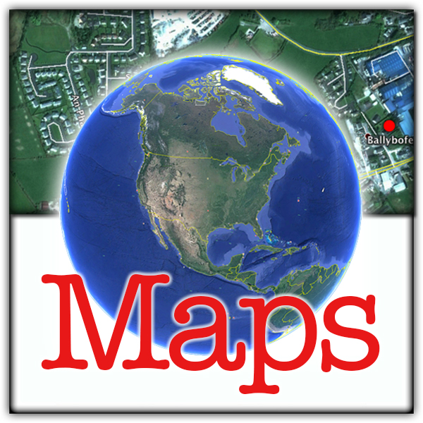 Maps 600.JPG